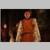 1 Henry IV.jpg